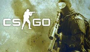 Eager to get your Counter Strike on? Patience.