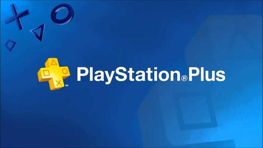 PlayStation Plus Discount