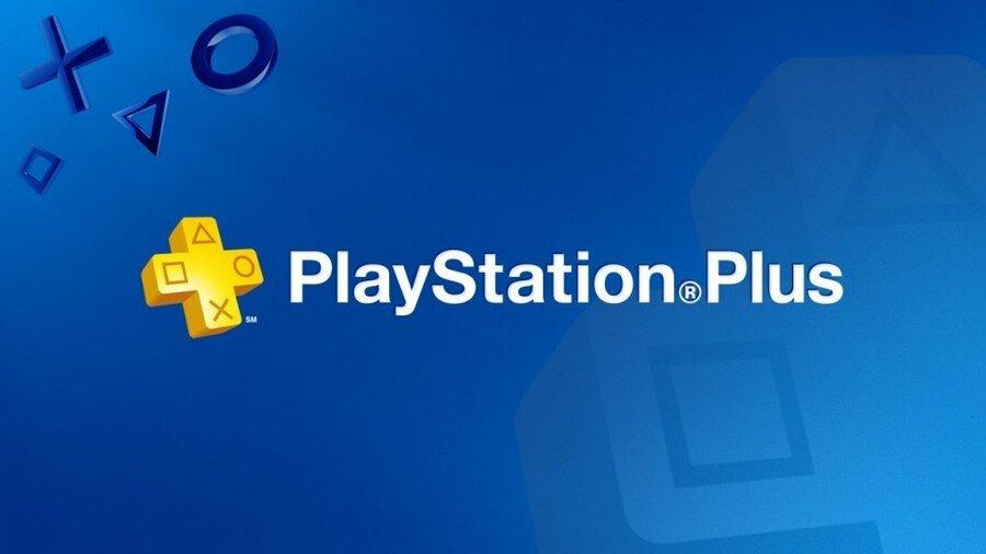 PlayStation Plus Free November 2014
