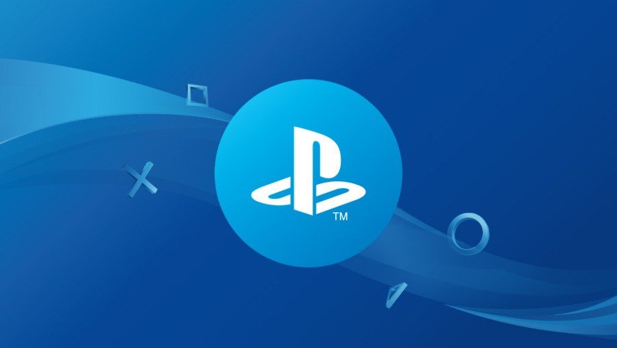 How to Change Your PSN Username PlayStation Network Guide 1