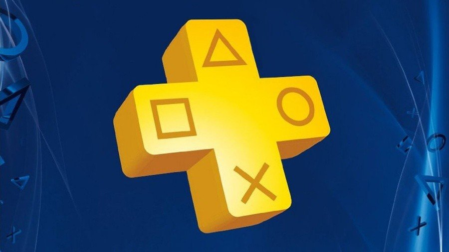 PS Plus PlayStation Plus January 2020 PS4 Games