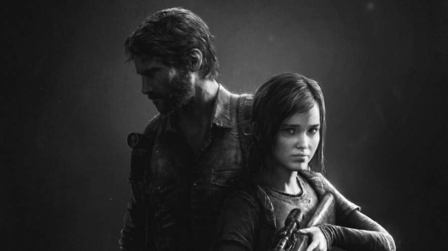 How Well Do You Know The Last of Us? Quiz 1