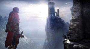 Hideo Kojima Will Take A Very Hands-Off Stance In The Production Of Castlevania: Lords Of Shadow.