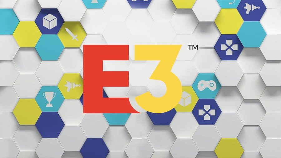 E3 2019 Hype
