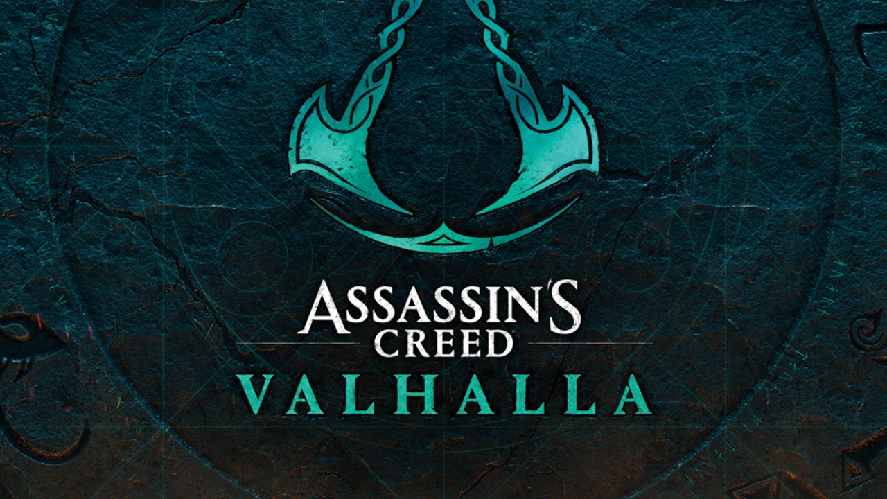 Extend Your Assassin S Creed Valhalla Experience With Official