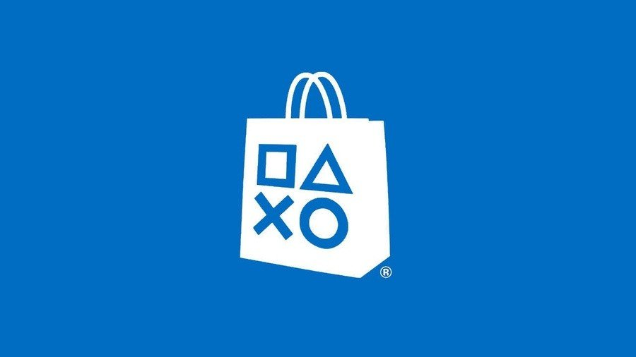 New PS4 Games This Week (31st August to 6th September)