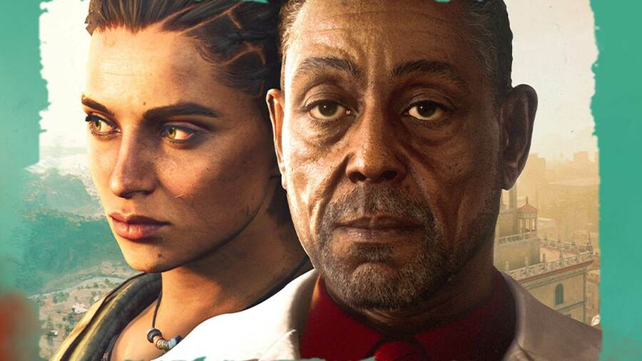 Far Cry 6 Guide: Tips, Tricks, and All Collectibles Guide 1