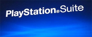 The PlayStation Suite Platform Will Bring PlayStation Content To Mobile Devices.