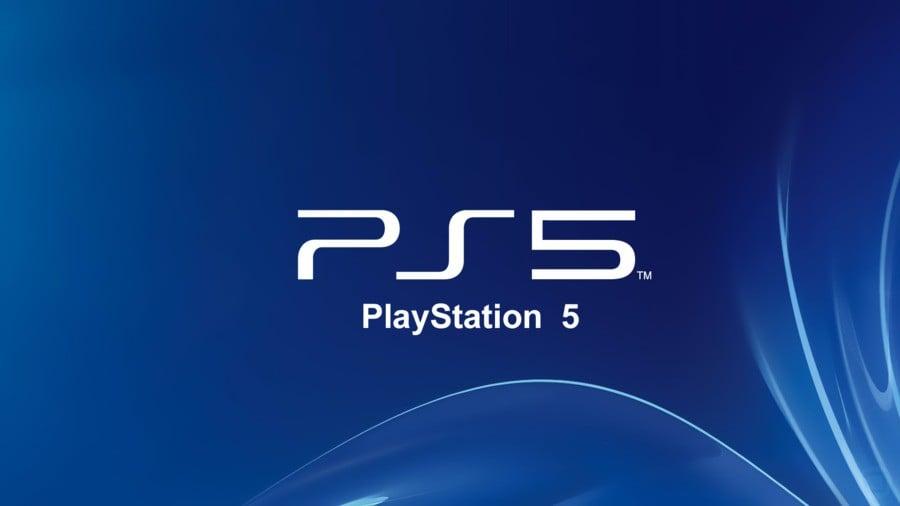 PS5 PlayStation 5 FAQ Guide