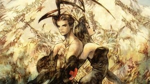 Vagrant Story Is Coming To The US PlayStation Network This Week.