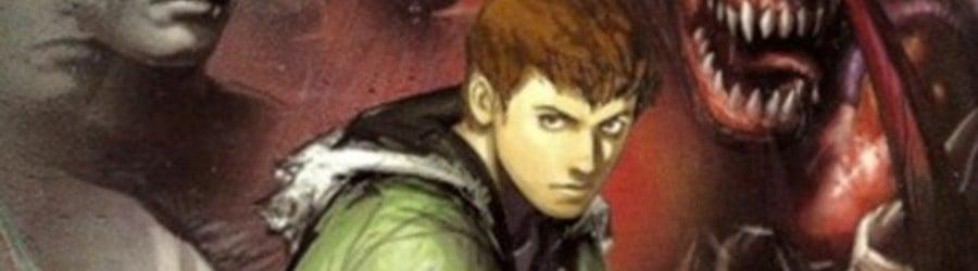 Resident Evil: Survivor (PSone)