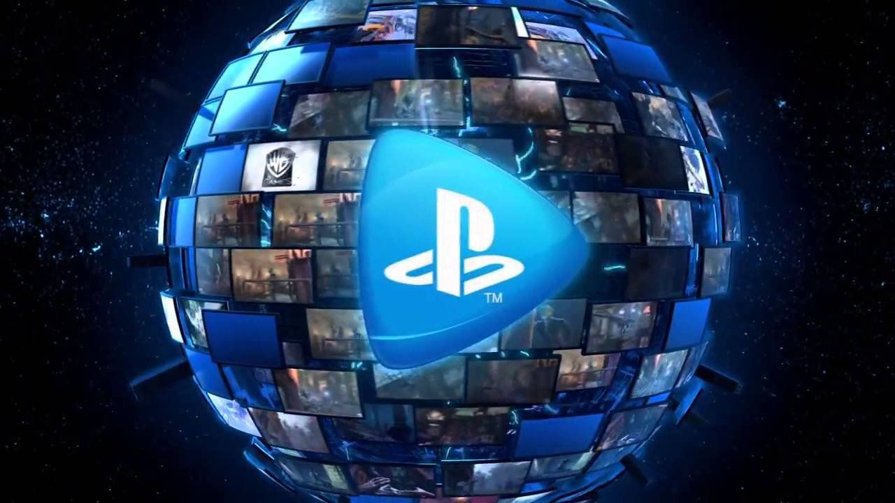 Unsurprisingly, PlayStation Now Will Be Available on PS5
