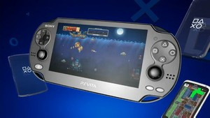 Aqua Kitty spearheaded PS Mobile's launch a few weeks back