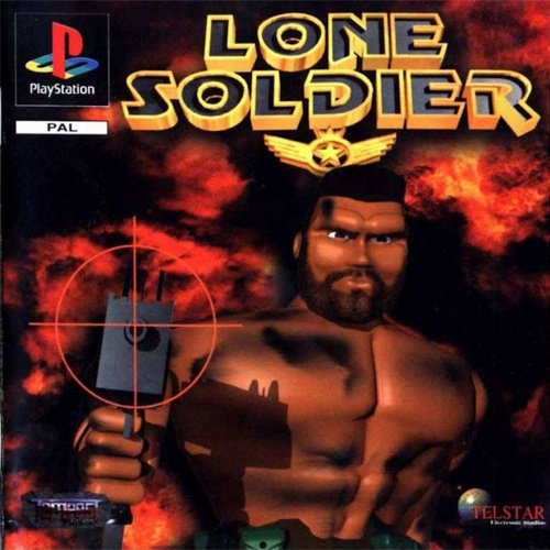 The 10 Best Worst Psone Covers Feature Push Square