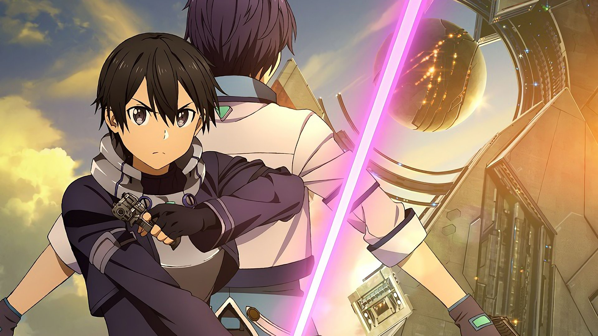 Sword Art Online Fatal Bullet Tips And Tricks For Rookie Gun Gale Players Guide Push Square