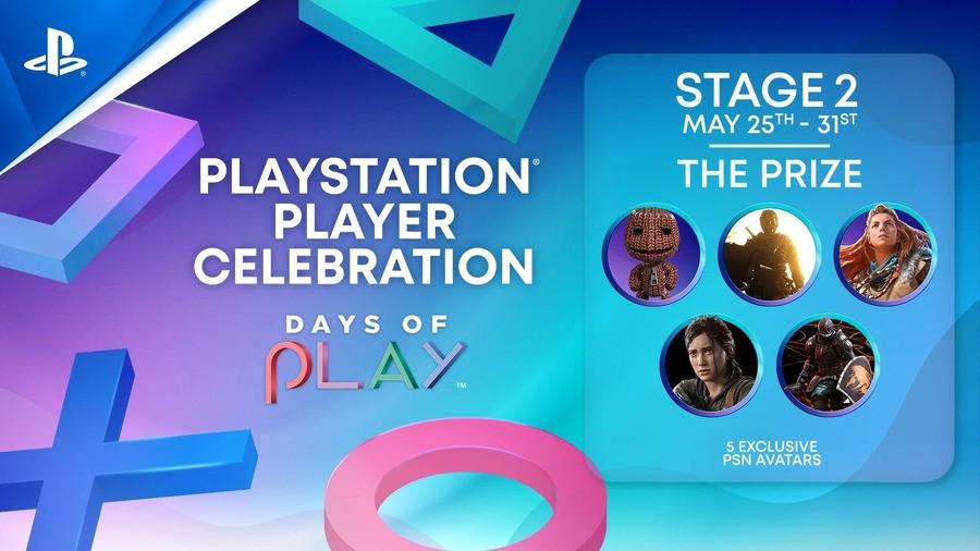 Days Of Play Second Community Challenge.original