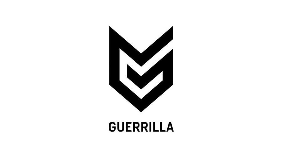 Guerrilla Games Sony PlayStation First-Party Studios Guide 1