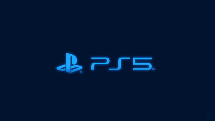 PS5 Reveal February