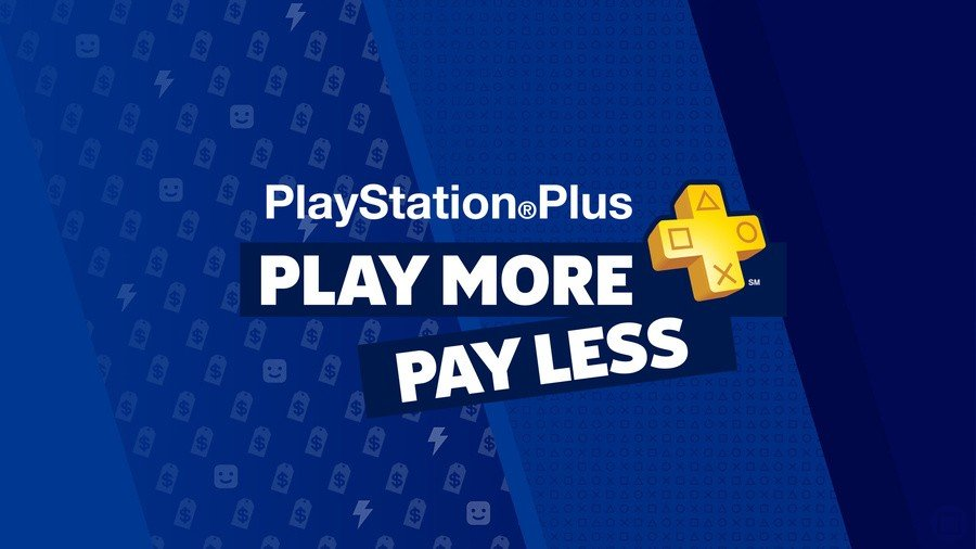 All free PS Plus games in 2021 Guide 1