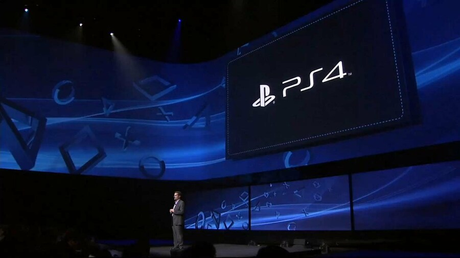 playstation meeting 2016.jpg