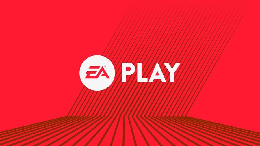 EA Play PS4 PlayStation 4 1