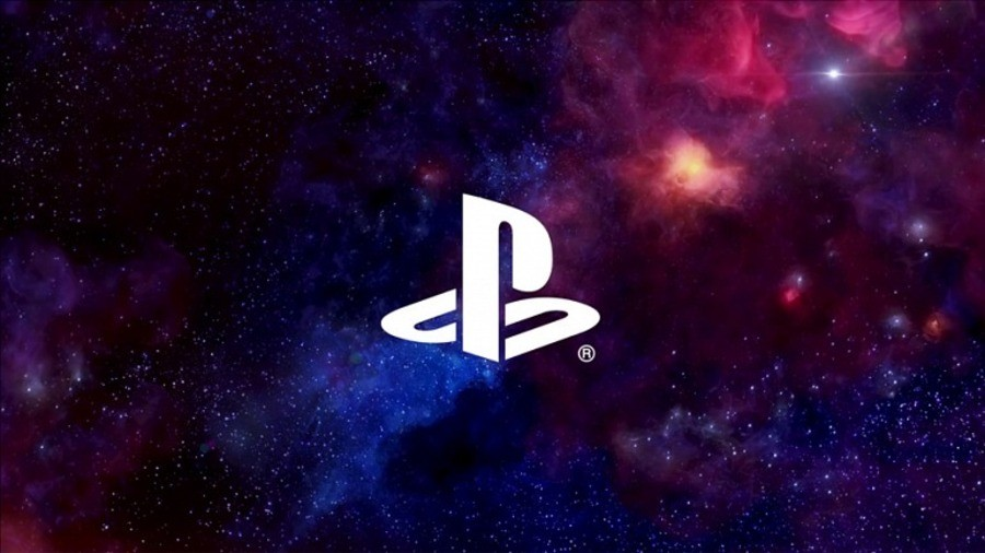 PlayStation Reaction 1