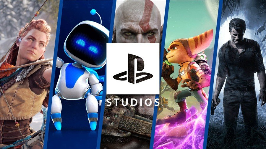 All Sony First-Party Studios and What They're Working On Guide
