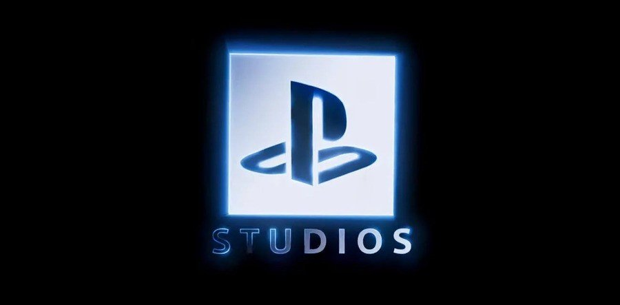 All PlayStation Studios Games on PC Guide
