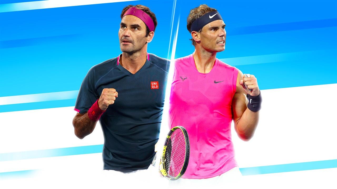 tennis-world-tour-2-ps5-playstation-5-1.original.jpg