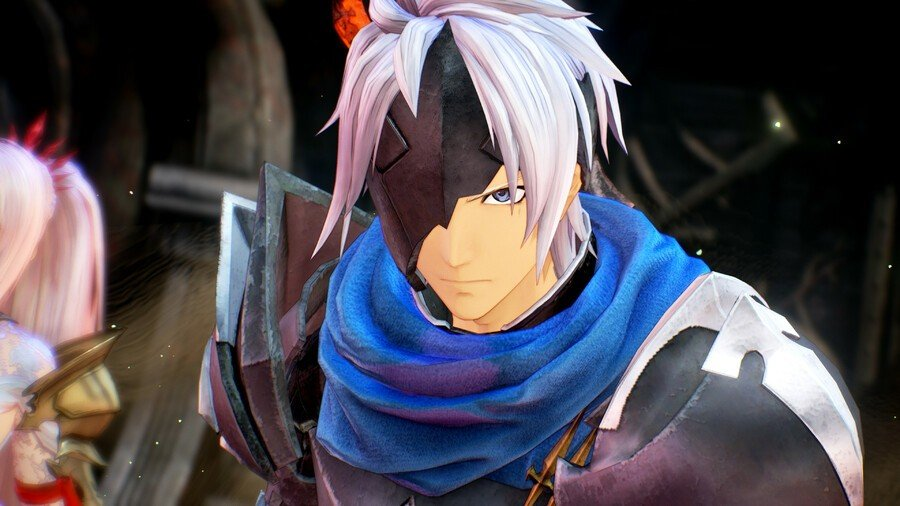 Tales of Arise Poll