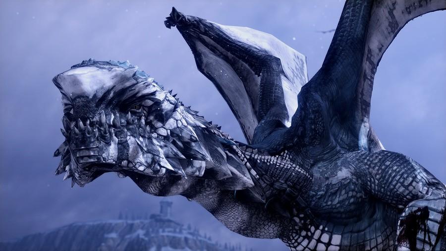 dragon age dragon.png