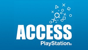 PlayStation Access TV has become the most popular free content available on the Europen PlayStation Store.