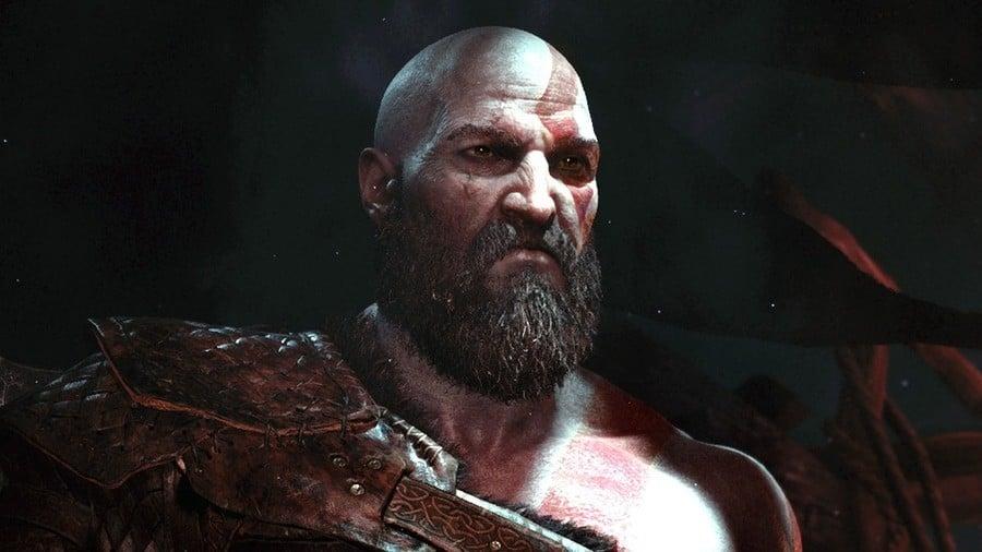 god of war ps4 release date.jpg
