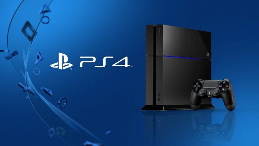 PS4K PlayStation 4 Neo Sony When Will It Be Announced 1