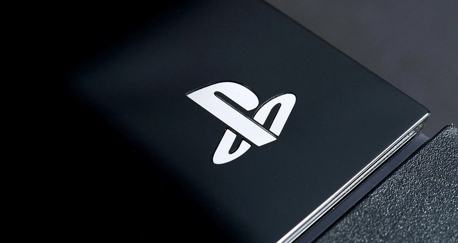 PlayStation Facebook Instagram 1