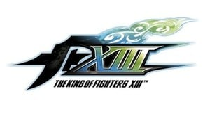 King Of Fighters XIII Is Set To Release On November 25th On PS3.