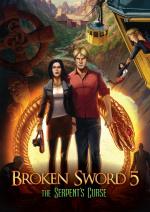 Broken Sword 5: The Serpent's Curse - Episode 1