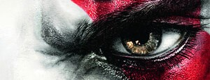 Kratos Is Still Casting His Shadow Over The Monthly NPD Charts.