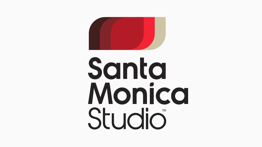 SIE Santa Monica Studio Sony PlayStation First-Party Studios Guide 1