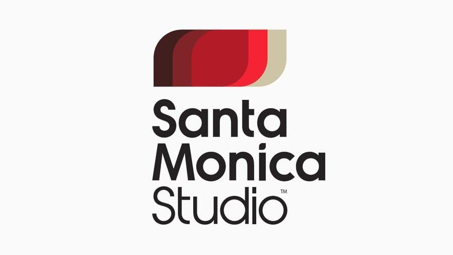 SIE Santa Monica Studio Sony PlayStation First-Party Studios Guide 1