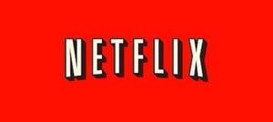 Netflix is now officially a thing in the UK and Ireland.