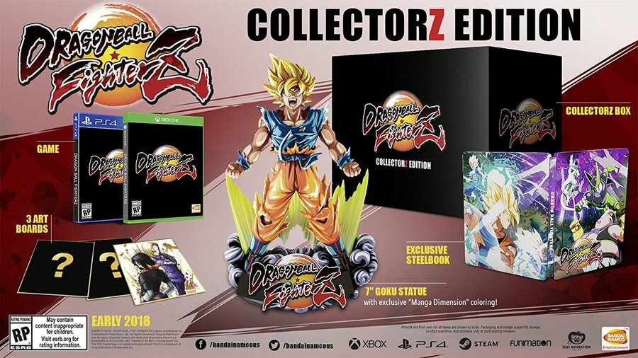 dragon ball fighterz collector's edition.jpg