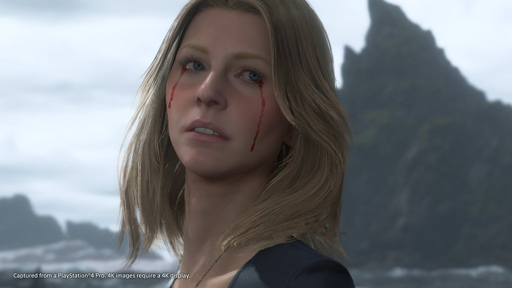 death-stranding-ps4-playstation-4-screen