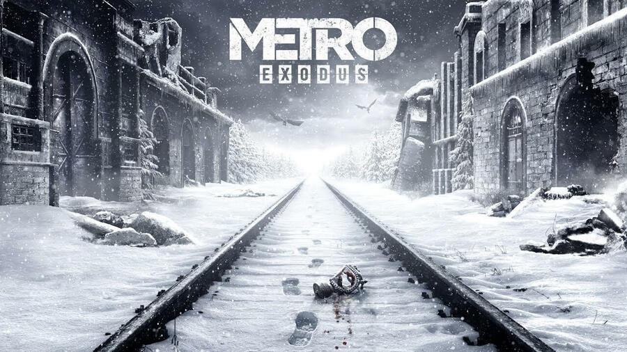metro-exodus.jpg