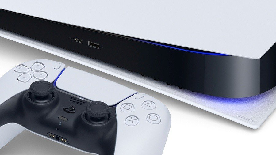 PS5 Game Boost: All Major PS4 Game Improvements