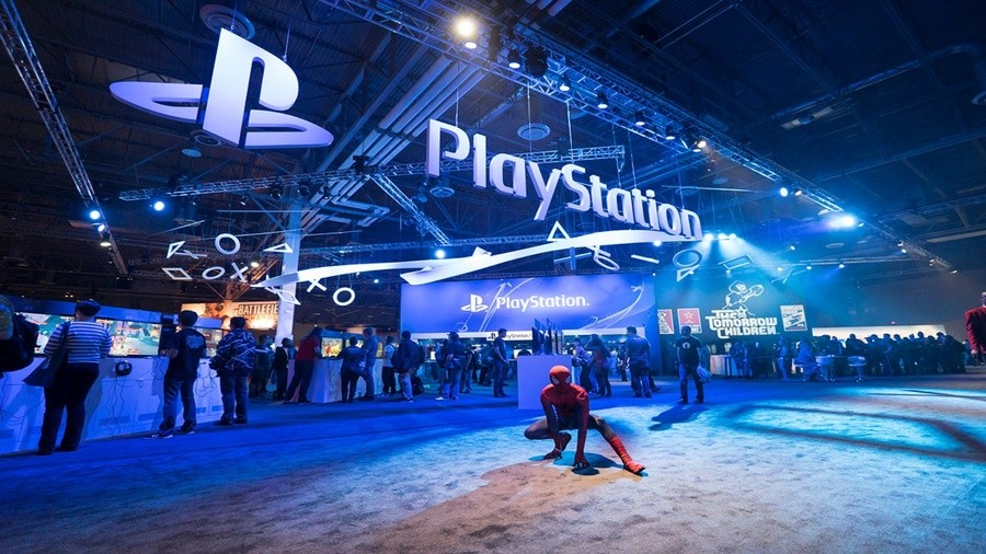 E3 2019 What Not to Expect 1