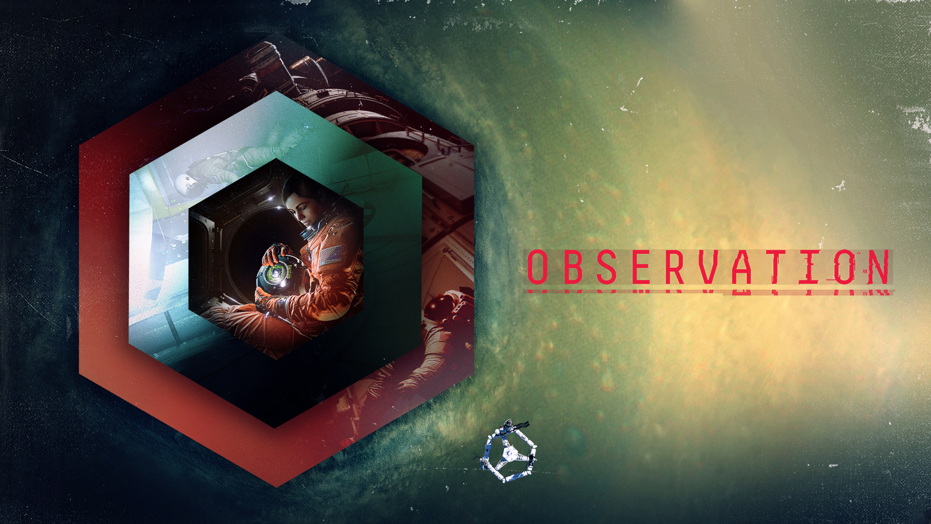Observation Will Hand Over Its AI Controls on 21st May
