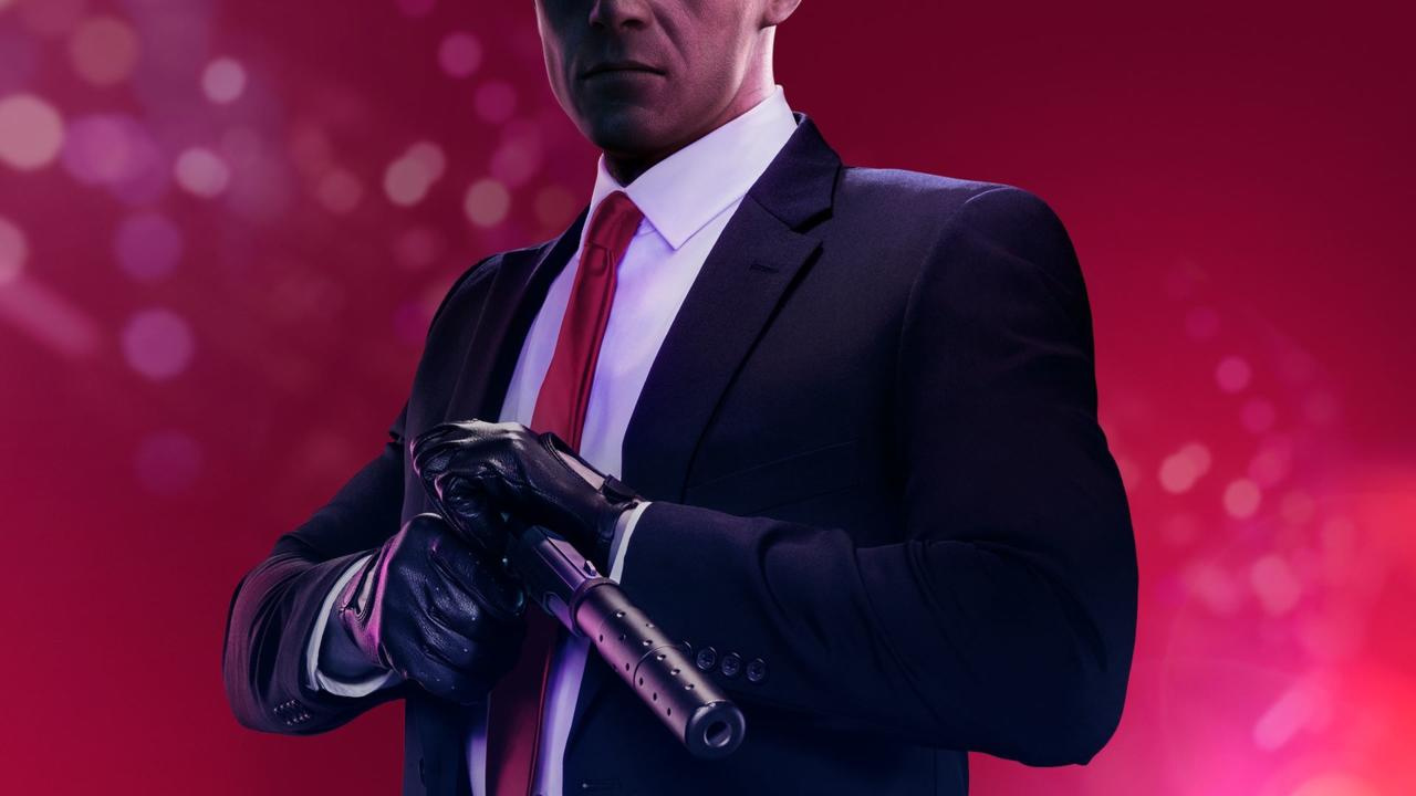 Hitman 2 Standard, Silver, Gold, and Collector's Edition differences