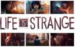 Life Is Strange: Episode 1 - Chrysalis