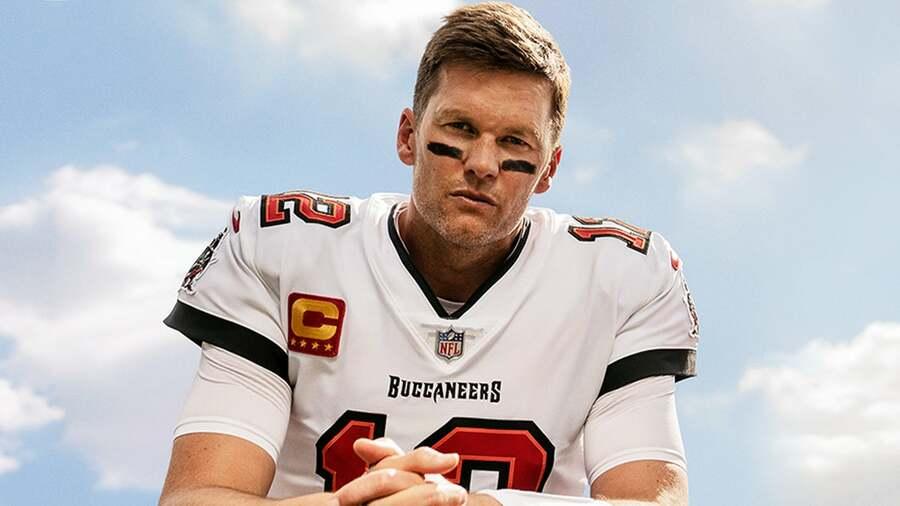 Madden NFL 22 PS5 PlayStation 5 1